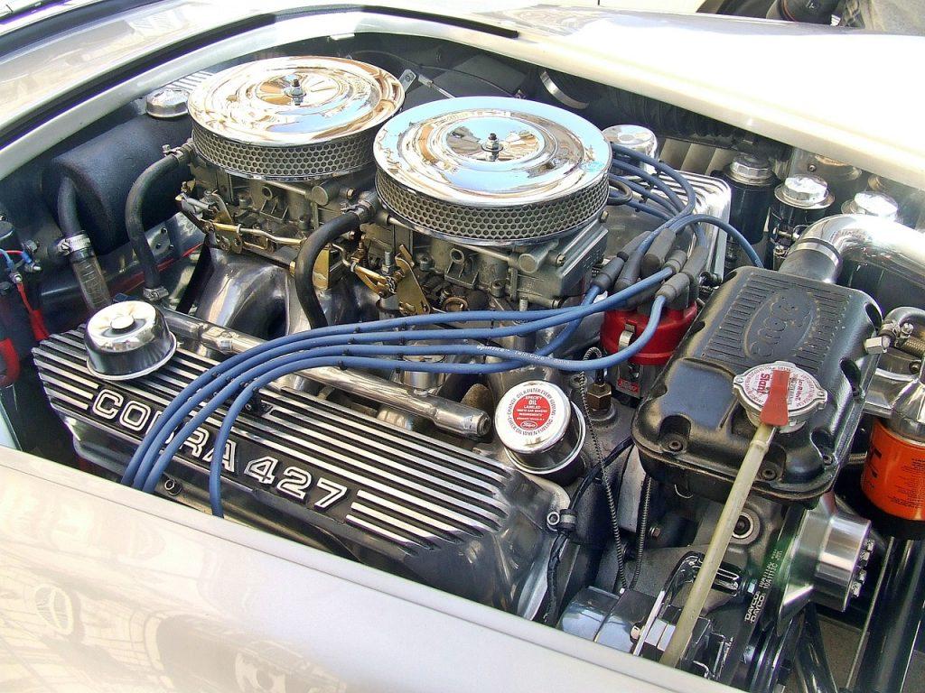 car-engine-1044236_1280