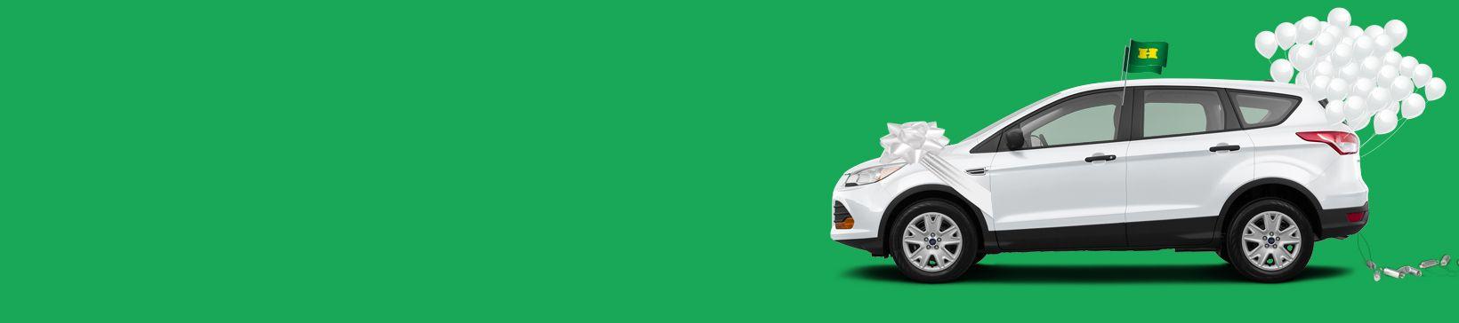HG-1699-De¦ücor-ta-voiture-Blogue-14-Juin-2016