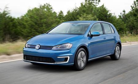 2015-volkswagen-e-golf-first-drive-news-car-and-driver-photo-630146-s-450x274