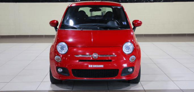 10 Cars You Can Get For Under $10,000 Right Now In Montreal