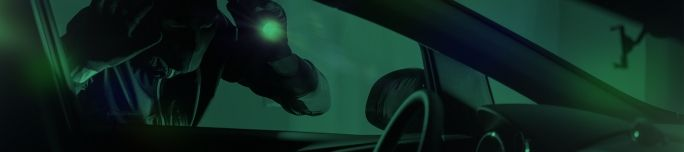 7 Tips to Avoid Getting Your Car Stolen