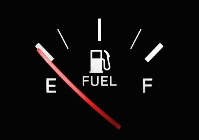 10 trucs pour améliorer votre consommation d'essence