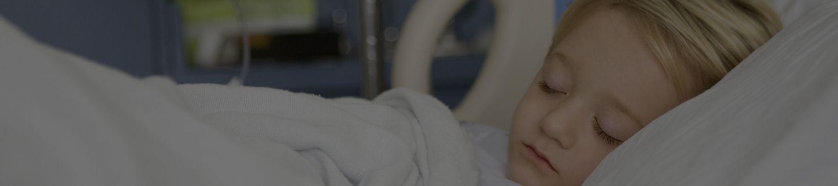 HGBlog-Operation-Enfant-Soleil-Hopital
