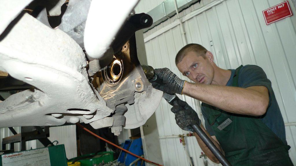 mechanic-346254_1280