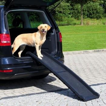 rampe-d-acces-voiture-pour-chien-