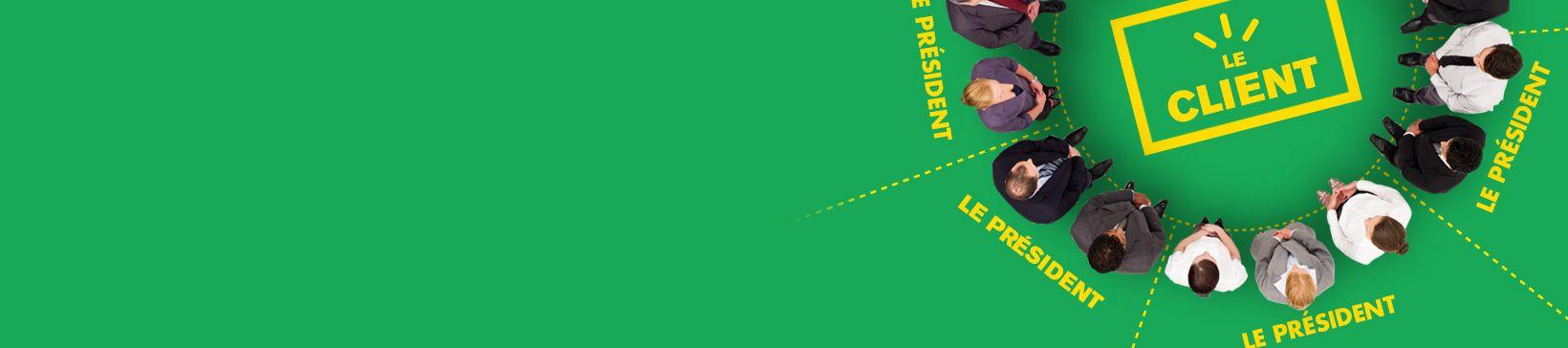 hg-1635-clients-sur-pie%c2%a6udestal-pre%c2%a6usident-blogue