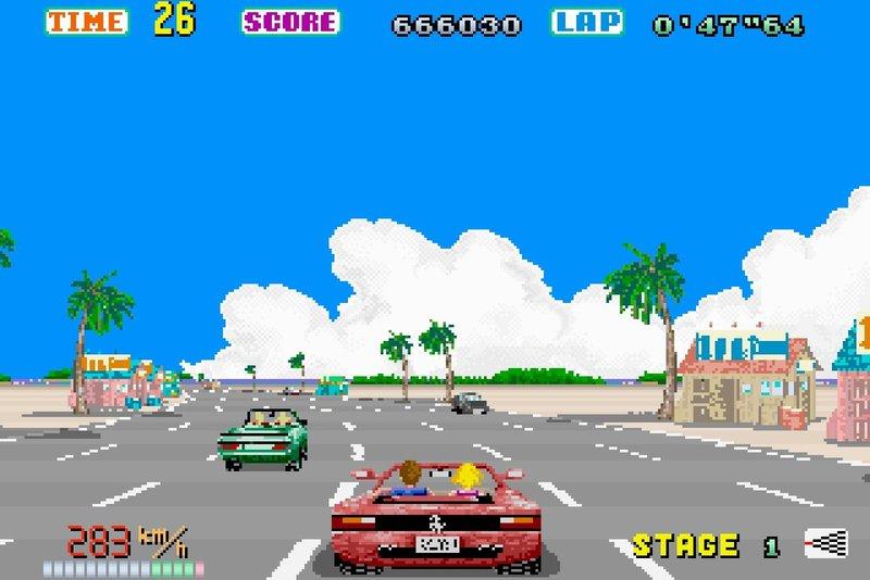 out-run-sega-jeux-video-course