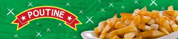 10 meilleurs restaurants de poutines à Montréal à essayer cet été