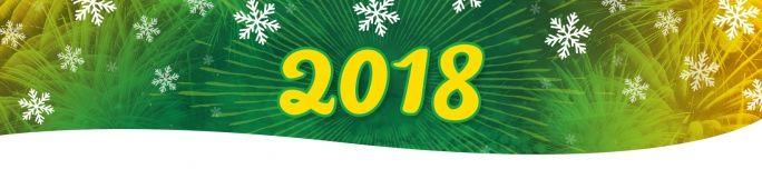 4 endroits pour célébrer le nouvel an à Montréal