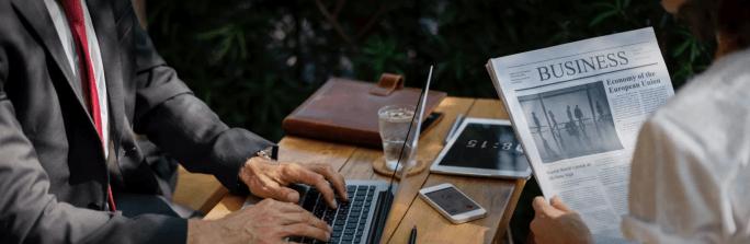 10 raisons pour se lancer en affaires en 2018