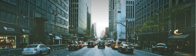 9 conseils pour les vendeurs sur la route