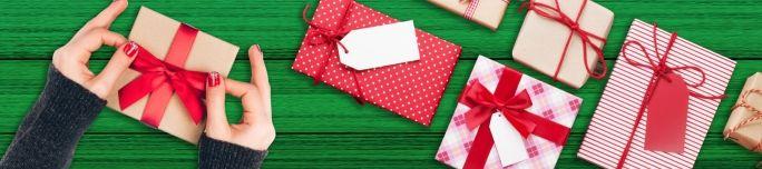 10 idées cadeaux de Saint-Valentin pour amateurs de voitures