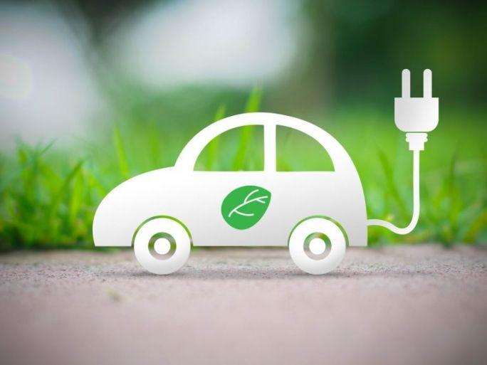 5 bonnes raisons d'abandonner votre voiture à essence pour un modèle électrique