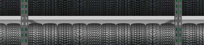 Les pneus: comment s'y retrouver?