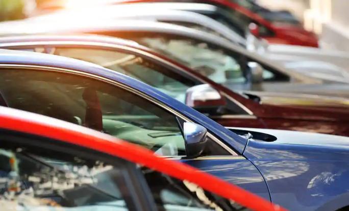 Vous magasinez une voiture d'occasion? Tenez bien compte de ces 3 aspects!