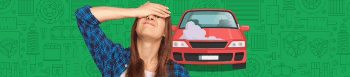 Three Signs It's Time to Change Your Car