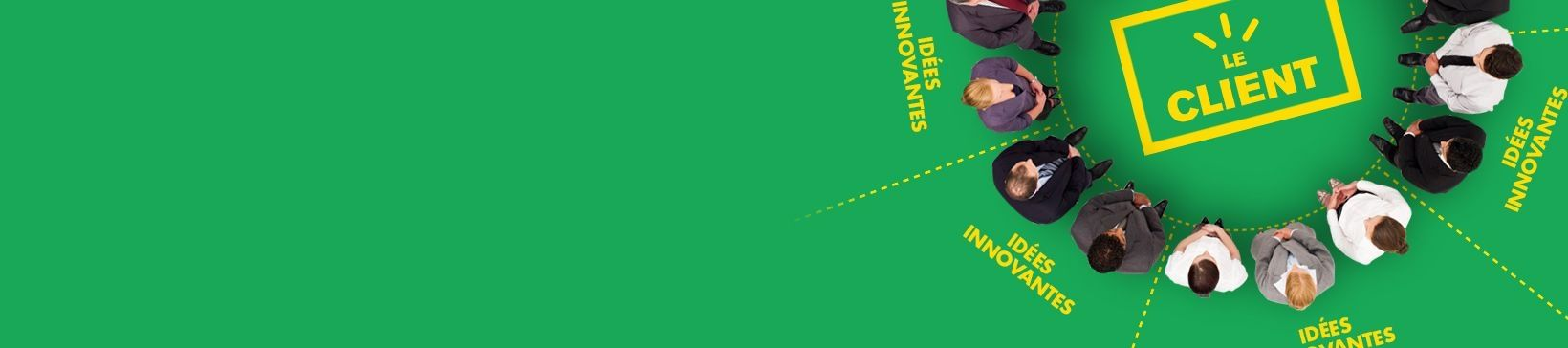 HG-Client-Entreprises-Ide¦ües-Innovante