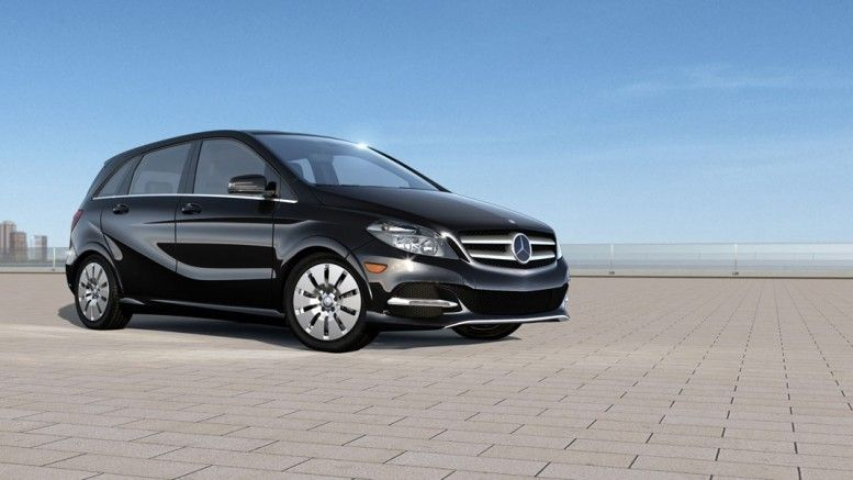 b-class-electric-drive-build-tool-on-mercedes-benz-website-777x437
