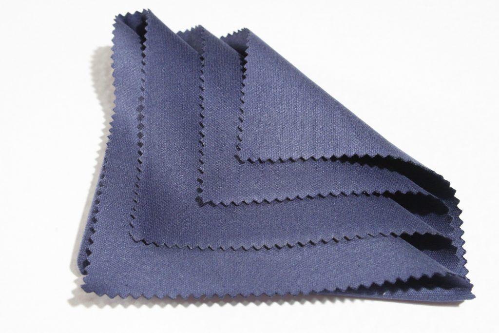 blue-88110_1920