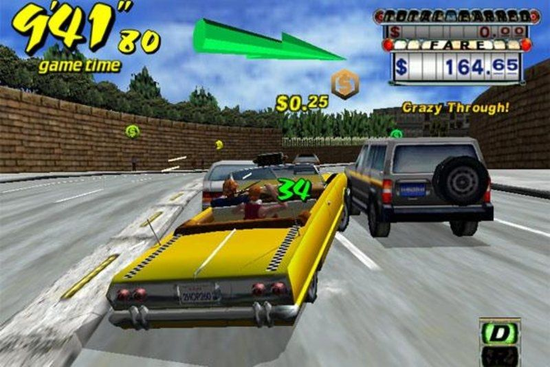 crazy-taxi-jeux-video-course-arcade-sega