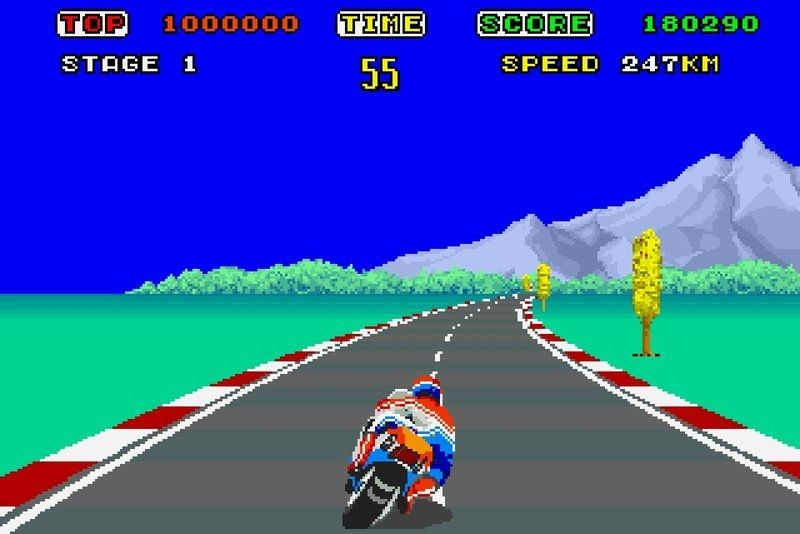 hang-on-sega-jeux-video