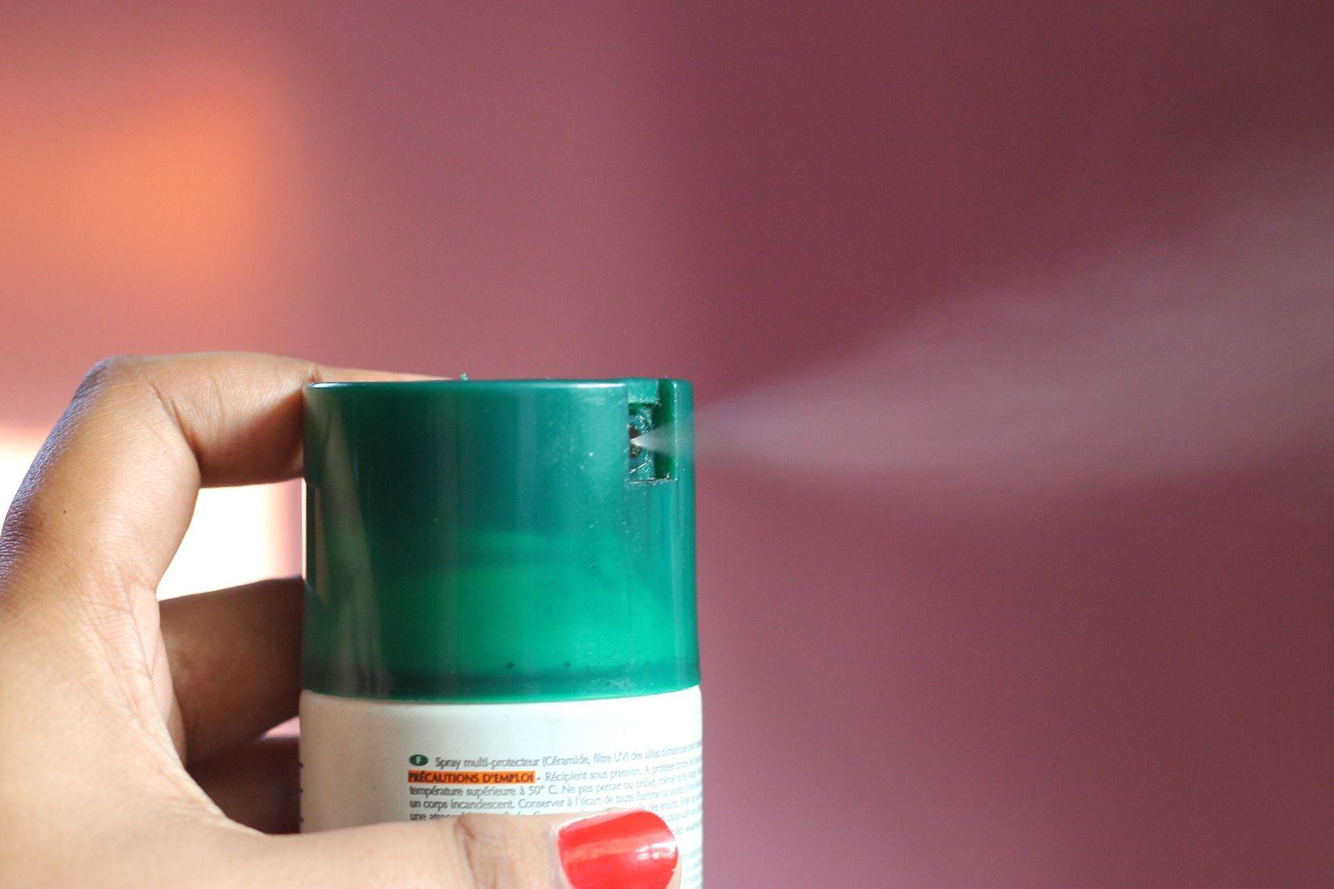 spray-548167_1920