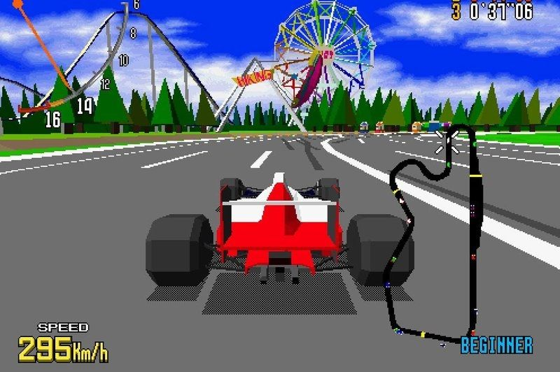 virtua-racing-jeux-video-course