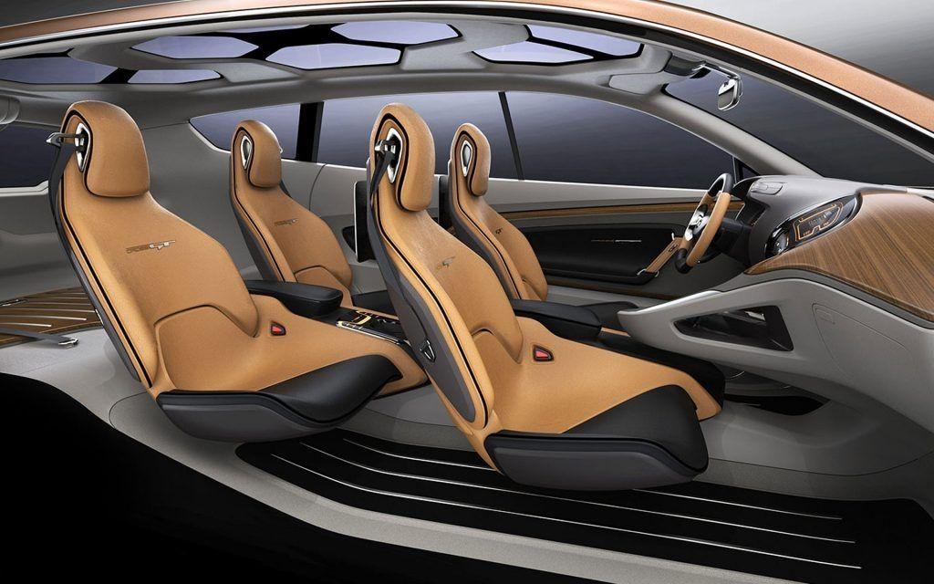 5 technologies du futur pour les voitures hgr goire. Black Bedroom Furniture Sets. Home Design Ideas